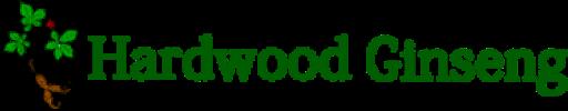 Hardwood Ginseng